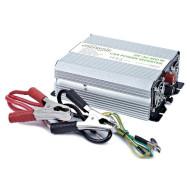 Автомобильный инвертор ENERGENIE EG-PWC-034