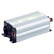 Автомобильный инвертор ENERGENIE EG-PWC-032
