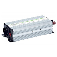 Автомобильный инвертор ENERGENIE EG-PWC-033