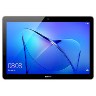 Планшет HUAWEI MediaPad T3 10 Wi-Fi 2/16GB Space Gray (53018520)