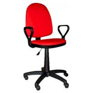 Кресло офисное ПРИМТЕКС ПЛЮС Prestige GTP New C-16