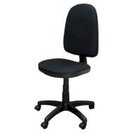 Кресло офисное ПРИМТЕКС ПЛЮС Prestige GTS C-11