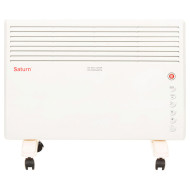 Конвектор электрический SATURN ST-HT0476