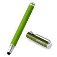 Стилус WACOM Bamboo Stylus Solo 2 Green