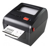 Принтер етикеток HONEYWELL PC42d USB/COM/LAN