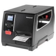 Принтер етикеток HONEYWELL PM42