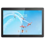 Планшет LENOVO Tab M10 LTE 3/32GB Slate Black (ZA490005UA)