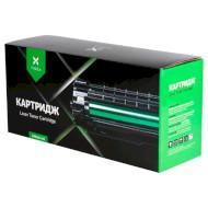 Тонер-картридж VINGA HP CF233A With Chip Black (V-L-HCF233A)