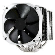 Кулер для процессора PHANTEKS PH-TC14PE Black (PH-TC14PE_BK)