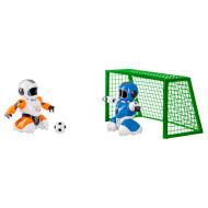 Интерактивная игрушка SAME TOY робо-футбол (3066-AUT)