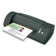 Сканер протяжной PENPOWER WorldCard Color