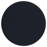 Беспроводное зарядное устройство REMAX RP-W3 Black