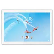 Планшет LENOVO Tab M10 LTE 3/32GB Polar White (ZA490104UA)