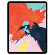 "Планшет APPLE iPad Pro 12.9"" Wi-Fi 1TB Space Gray (MTFR2RK/A)"