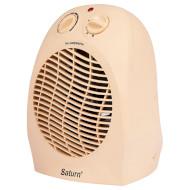 Тепловентилятор SATURN ST-HT0481K Beige