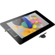 Графический планшет WACOM Cintiq 24 Pro Touch