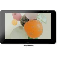 Графический планшет WACOM Cintiq Pro 32 Touch