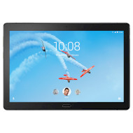 Планшет LENOVO Tab P10 LTE 4/64GB Aurora Black (ZA450072UA)