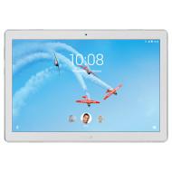 Планшет LENOVO Tab P10 LTE 4/64GB Sparkling White (ZA450013UA)