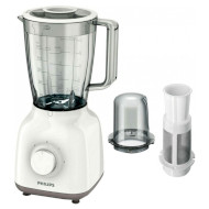 Блендер PHILIPS HR2103/00 Daily Collection