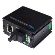 Медиаконвертер UTEPO UOF3-MC01-ASR20KM