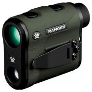 Дальномер VORTEX Ranger 1800 (RRF-181)