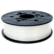 Пластиковый материал (филамент) для 3D принтера XYZPRINTING PLA 1.75mm White (RFPLBXEU06G)