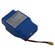 Аккумулятор для гироборда FRIME FRS-18650-44