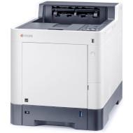 Принтер KYOCERA Ecosys P6235cdn (1102TW3NL1)