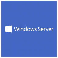 Операционная система MICROSOFT Windows Server 2019 Standard 64-bit English OEM (P73-07788)