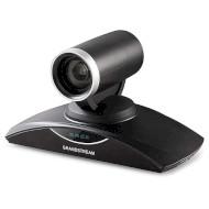 Система для видеоконференций GRANDSTREAM GVC3200
