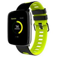 Смарт-часы KING WEAR GV68 Green