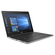 Ноутбук HP ProBook 430 G5 Silver (4QW10ES)