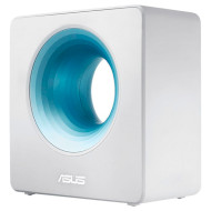 Wi-Fi система ASUS Blue Cave AiMesh Router