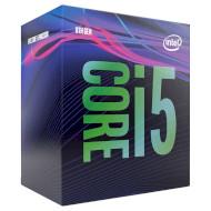 Процессор INTEL Core i5-9400 2.9GHz s1151 (BX80684I59400)