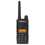 Рация MOTOROLA XT660d (RED0006BDPAA)