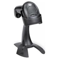 Сканер штрих-кода GEOS SD 580 2D RS-232
