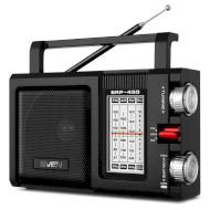 Радиоприёмник SVEN SRP-450 (00800003)