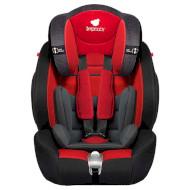 Автокресло детское BABYSING M3 Red (M3 RD)