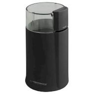 Кофемолка ESPERANZA EKC001K