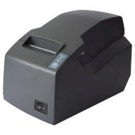Принтер чеков HPRT PPT2-A USB/LAN