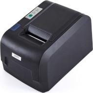 Принтер чеков SPRT SP-POS58IVE USB/LAN