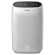 Очиститель воздуха PHILIPS Series 1000i (AC1214/10)