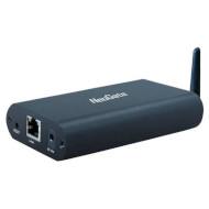 GSM шлюз YEASTAR NeoGate TG100