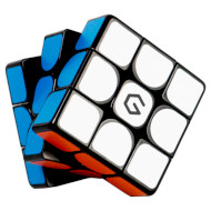 Головоломка XIAOMI GIIKER Super Cube M3