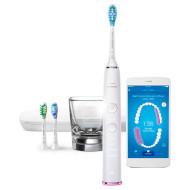 Зубная щётка PHILIPS Sonicare DiamondClean HX9903/03