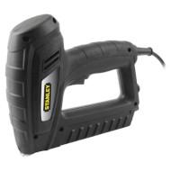 Степлер строительный STANLEY Light Duty 6-TRE540