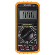 Мультиметр WEIHUA DT-9208A