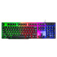 Клавіатура VINGA KB414