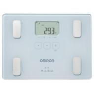 Монитор ключевых параметров тела OMRON BF-212